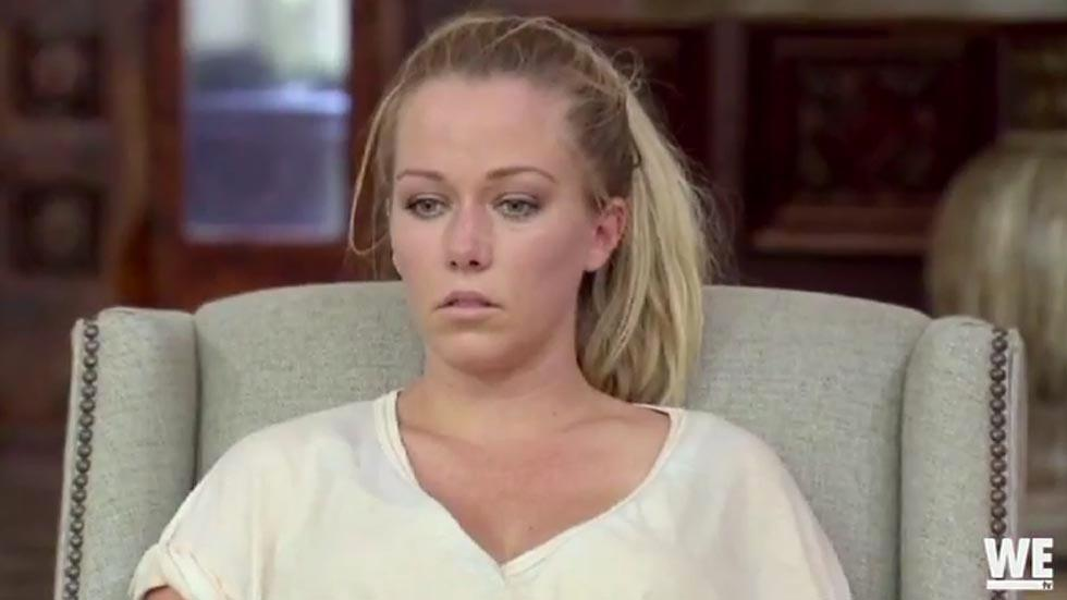 Kendra wilkinson marriage boot camp clip