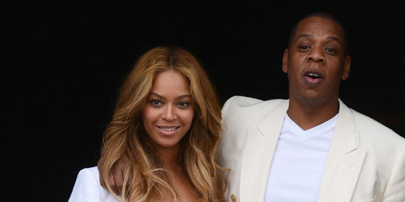 Beyonce and Jay-Z Planning To Bring Forth Another Heir