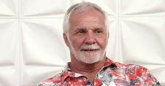 Captain Lee Reacts To Hookup PP