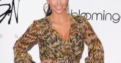 2011__10__Kim Kardashian Oct13newsbt 300×287.jpg