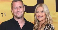 Christina And Ant Anstead Home Renovation