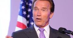 2011__05__Arnold_Schwarzenegger_May19newsnef 300×207.jpg