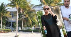 Khloe kardashian french montana back together rating inf20