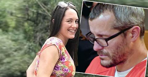 Chris Watts' Mistress Nichol Kessinger Wants To Change Her Name