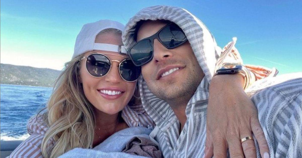 madison lecroy instagram official boyfriend alex rodriguez drama