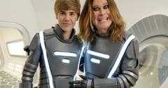 2011__02__Justin_Bieber_Ozzy_Osbourne_Feb4newsnea 300×209.jpg