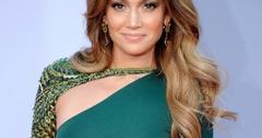 2011__07__Jennifer_Lopez_July20newsbt 300×291.jpg