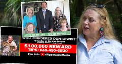 Carole Baskin Reveals How She Feels About Dead Husband's 'DWTS' Ad