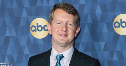 ken-jennings-jeopardy-pf-1610311307783.jpg