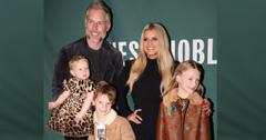 jessica simpson eric another baby ptw