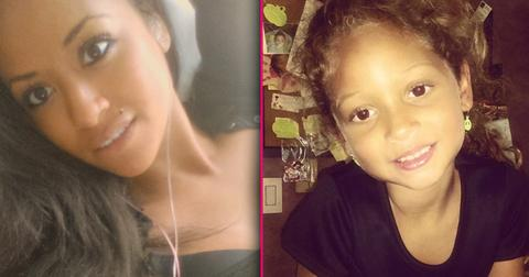Valerie fairman death reason over dose daughter h