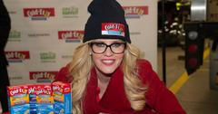 Jenny mccarthy relationships interview