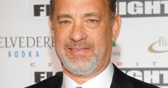 Tom_hanks_sept12.jpg
