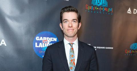 john-mulaney-fbi-1611166649061.jpg