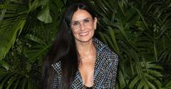 demi-moore-happy-at-last-ok-exclusive