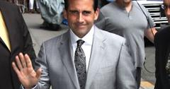 2010__07__Steve_Carell_July21MAIN 300×209.jpg