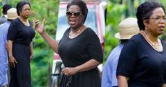 oprah winfrey weight loss skinny