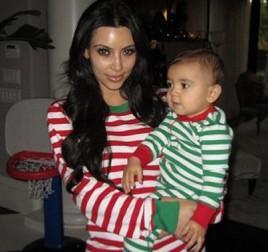 2011__01__Kim_Kardashian_Jan7newsnea1 268×300.jpg