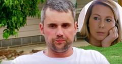 ryan-edwards-jail-drug-arrest-mackenzie-teen-mom