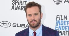 armie hammer police apologizes nsfw woman miss cayman private instagram post