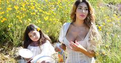 farrah-abraham-instagram-daughter-sophia-exhausted-fans-worried
