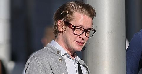 Macaulay culkin losing virginity age 15 main