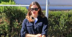 Jennifer garner busy ben affleck rehab main
