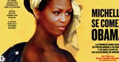 Michelle obama august27.jpg
