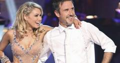 2011__09__Kym johnson David Arquette DWTS Sept28newsbt 300×202.jpg