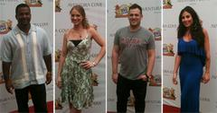 Summer with the stars 2012 m.jpg