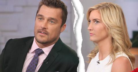 Chris soules whitney bischoff break up