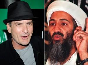 2011__05__Charlie_Sheen_Osama_may2news 300×221.jpg