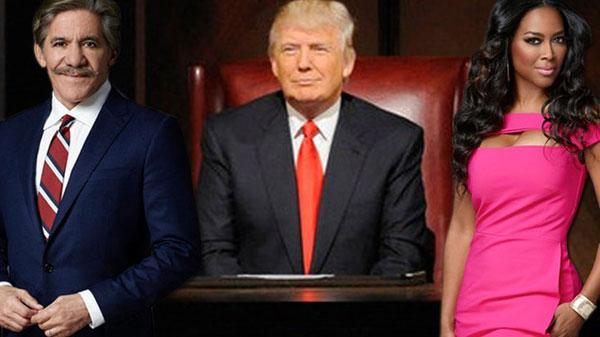 Celebrity apprentice season 7 cast feuds 05