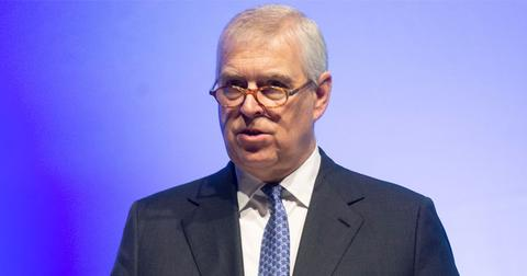 //prince andrew sex second women sent by jeffrey epstein pf