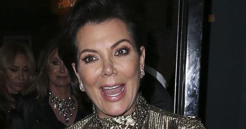 Rob Kardashian Full Custody