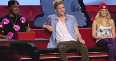 Cody simpson ridiculousness