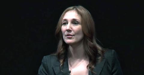 Nicole Daedone TED Talk 'Orgasmic Meditation' Program [OneTaste] Under Investigation By FBI