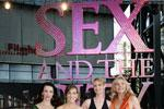 Ok_040413_news_sex and the city teaser.jpg