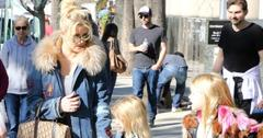 jessica simpson spotted kids family crisis long