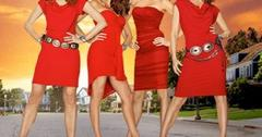 2011__08__Desperate Housewives Aug5ne 300×247.jpg