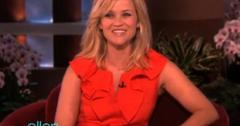 2011__04__Reese_Witherspoon_April21newsnea 300×216.jpg