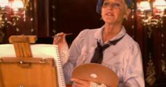 Ellen degeneres titanic april9.jpg