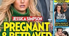 Jessica simpson issue47small_0.jpg