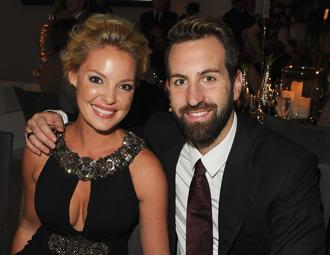 Katherine heigl josh kelley may15 m.jpg