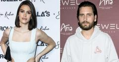 amelia hamlin gushes boyfriend scott disick instagram photos