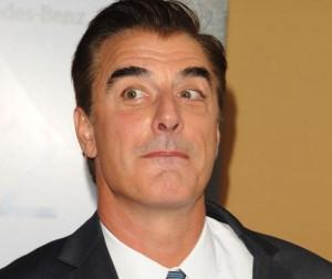 2010__05__Chris_Noth_May25news 300×268.jpg