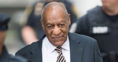Bill Cosby Sexual Assault Trial Long