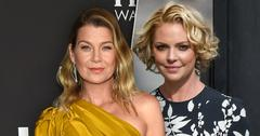 llen Pompeo Posts GIF Of Katherine Heigl After Isaiah Washington Feud