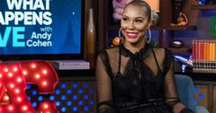 tamar-braxton-shady-comment-monica-brown
