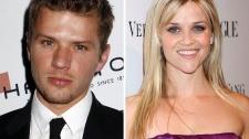 2010__04__Ryan_Phillippe_Reese_Witherspoon_April12newsne 225×169.jpg